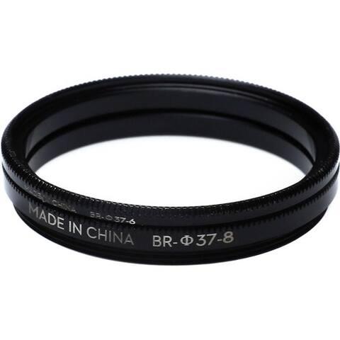 DJI Zenmuse X5S Balancing Ring f/ Olympus Prime Lens - CP.ZM.000530