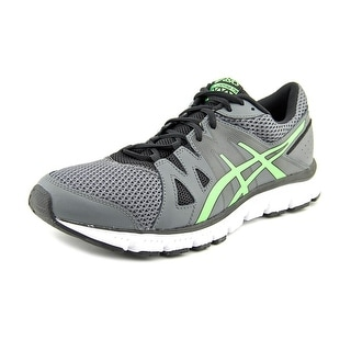 Asics GEL-Unifire TR Men  Round Toe Synthetic Gray Cross Training