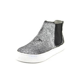 Luichiny Virtual Star Synthetic Fashion Sneakers