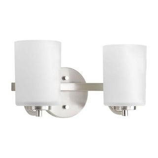 Miseno MLIT-11046-BH2 Mia 2-Light Bathroom Vanity Light - Reversible Mounting Option|https://ak1.ostkcdn.com/images/products/is/images/direct/6af7976ec375860f02ebb7c5f22b26161dc93dce/Miseno-MLIT-11046-BH2-Bovio-Two-Light-Vanity-Light.jpg?_ostk_perf_=percv&impolicy=medium