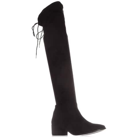 da1c8a2d3bd Buy Over-the-Knee Boots Women's Boots Online at Overstock | Our Best ...