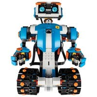 LEGO(R) BOOST Creative Toolbox V39 (17101)