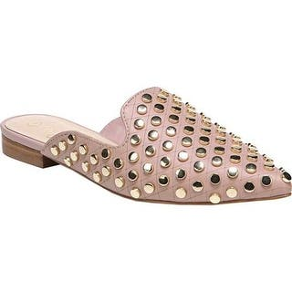 9aab7de56d3f Buy Women s Clogs   Mules Online at Overstock