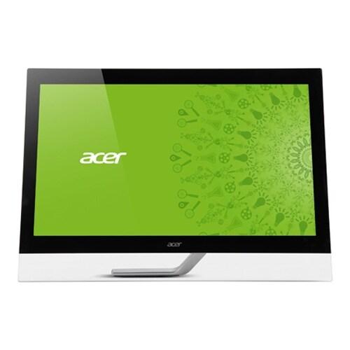 """""""Acer T272HLBMJJZ LED Monitor"""""""