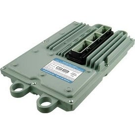 GB Remanufacturing 921-124 Fuel Injection ECU