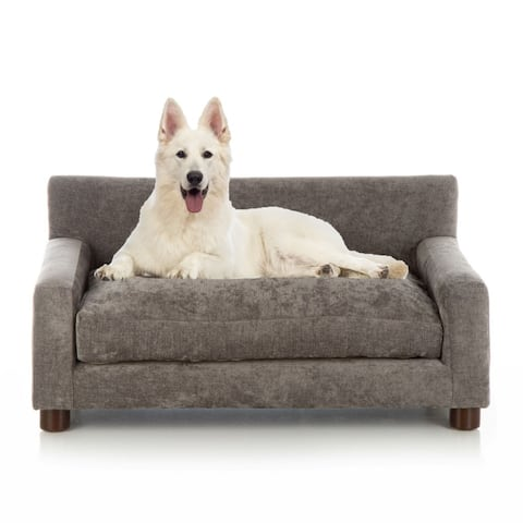 Club Nine Pets Metro Collection Orthopedic Pet Beds