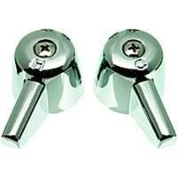 Danco 80401 Central Pair Handle