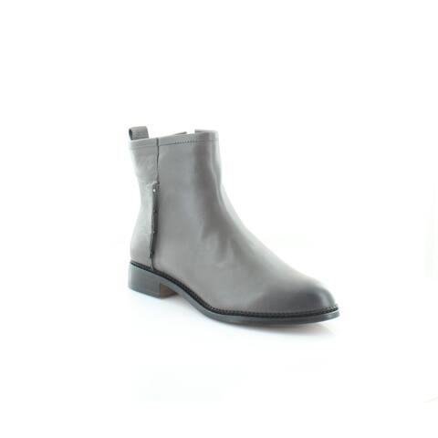 Franco Sarto Hixton Women's Boots Grey