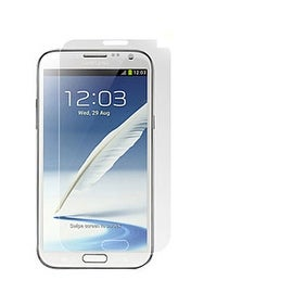 Wrapsol Ultra  Screen Protector Film for Samsung Epic