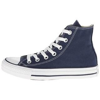 Converse Mens C Taylor A/S HI Sneakers