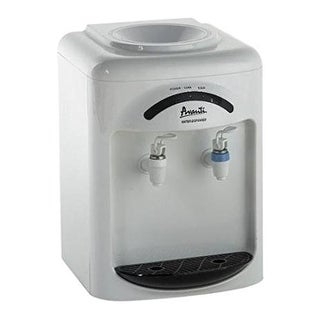 """Avanti Countertop Water Dispenser Water Dispenser"""