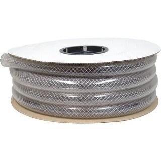 Abbott Rubber 1-3/4X1-1/4X50 Brd Tube