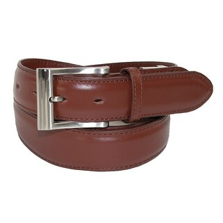 Travelon Leather Cut to Fit Money Belt - One size