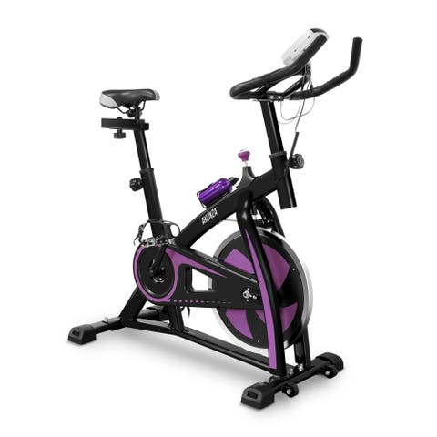 Buy Exercise Bikes Online at Overstock | Our Best Cardio