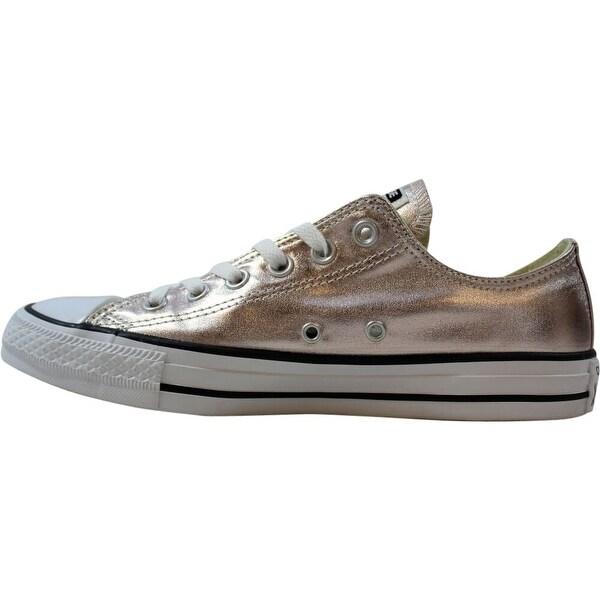 Shop Converse Chuck Taylor All Star OX
