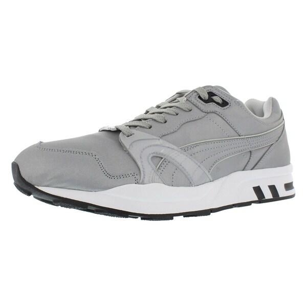 Puma Ps Xt1 Reflective Men's Shoes
