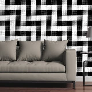 Wallpaper For Less Overstock Com