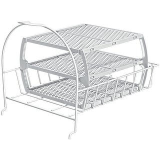 Bosch WMZ20600 Dryer Basket for Special Drying Applications