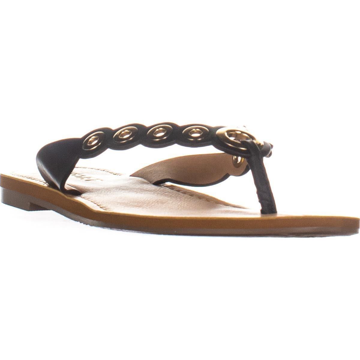 report flip flops