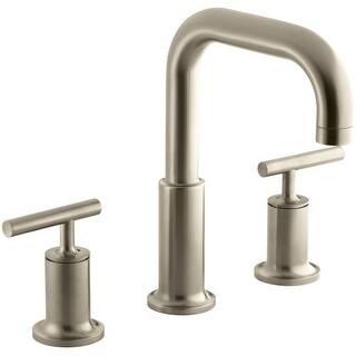 Kohler Faucets For Less | Overstock.com