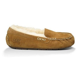 Ugg Analey Moccasins Womens Style (5 options available)