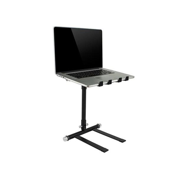 Monoprice Laptop Stand for DJs