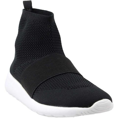 Dolce Vita Womens Future Casual Sneakers Shoes