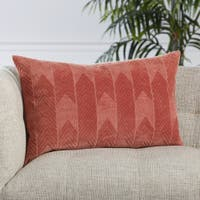 Buy Rectangle Pillow Covers Throw Pillows Online At Overstock Our Best Decorative Accessories Deals