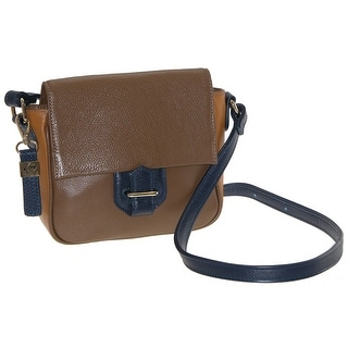 Buxton Women's Hailey Crossbody Bag - One size