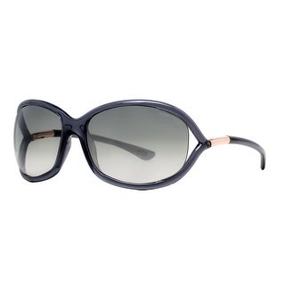 Tom Ford Womens Jennifer Sunglasses - Free Shipping ...