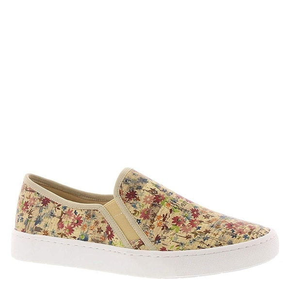 cd4b4cfee41d Shop Easy Street 30-8360 Women s Plaza Shoe - Free Shipping On Orders Over   45 - Overstock - 23131012