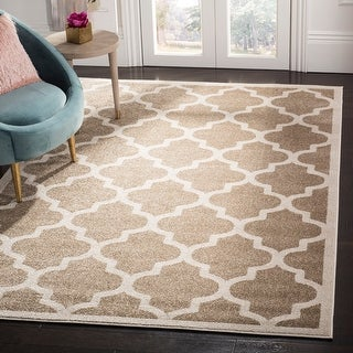 Link to Safavieh Amherst Erma Modern Rug Similar Items in Rugs