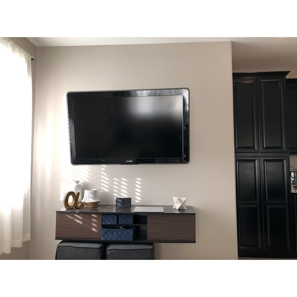 Top Product Reviews For Mount It Full Motion Tv Wall Mount Bracket