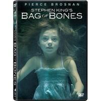 Bag of Bones [DVD]