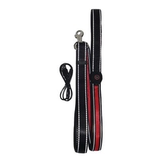 Royal Animals 104057 Led Dog Leash