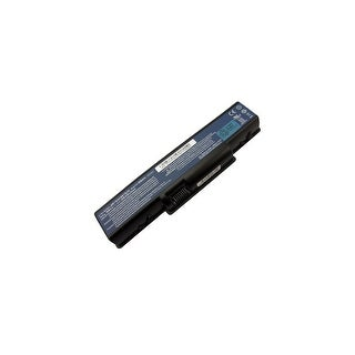 Replacement Battery for Acer AS07A31 (Single Pack)