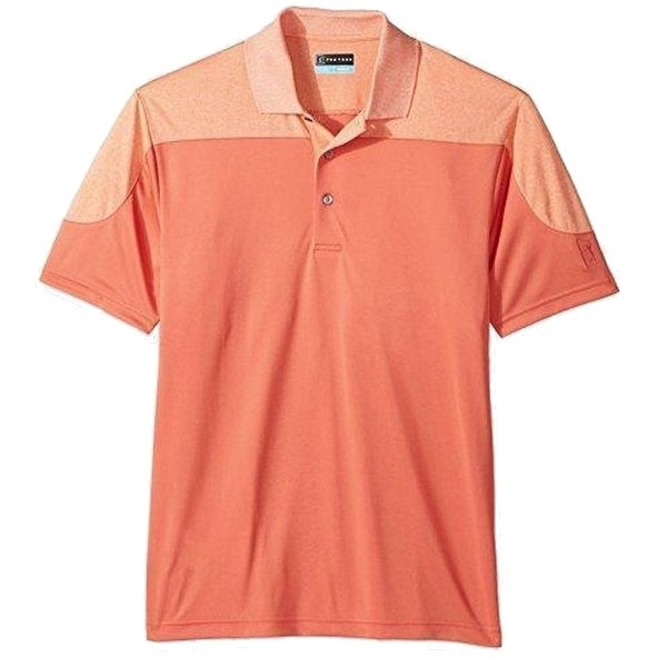 Clothing, Shoes & Accessories Collection Here Mens Pga Tour Polo Size Xxl Products Hot Sale