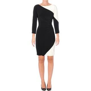 95ae3ad7182 LAUREN Ralph Lauren Dresses
