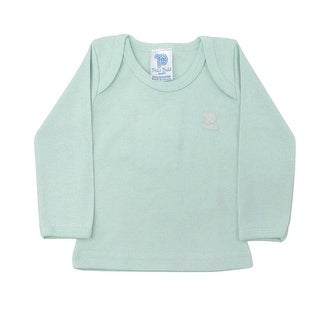 Baby Long Sleeve Shirt Unisex Infants Classic Pulla Bulla sizes 0-18 Months