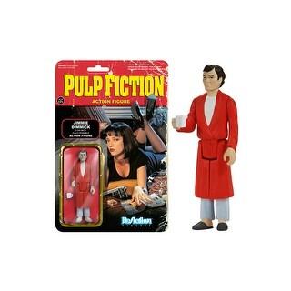 Pulp Fiction Jimmie Action Figure