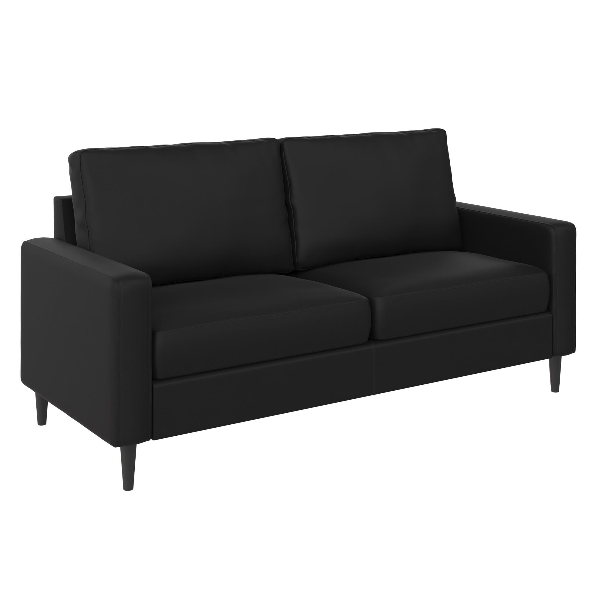 Avenue Greene Hadrian Modern Sofa -  DO02451