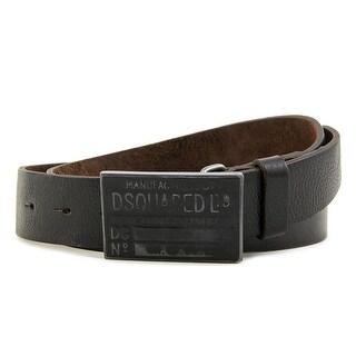 DSquared2  Belt