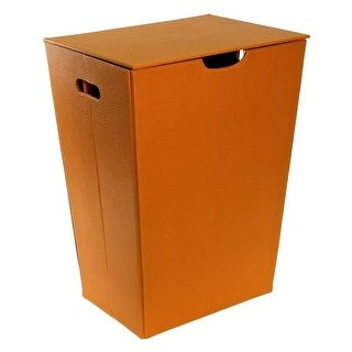 Nameeks AC38 Gedy Free Standing Laundry Basket