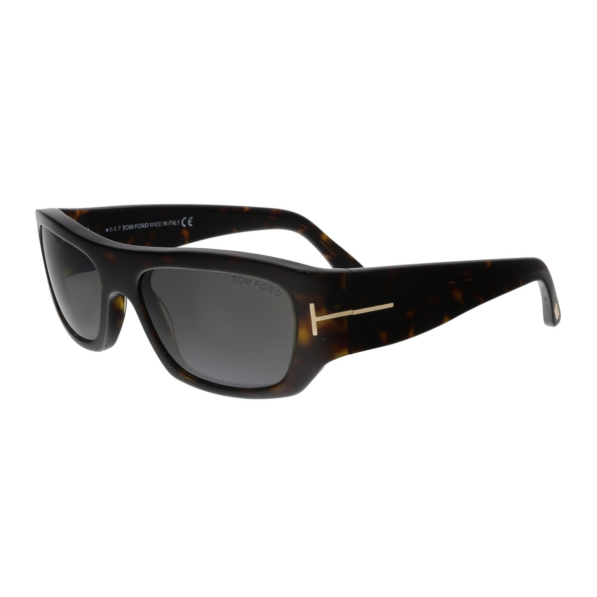 d2e16a84d978 Tom Ford Men s Sunglasses