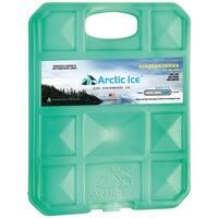 Arctic ice(tm) 1206 alaskan(r) series freezer pack (5lbs)