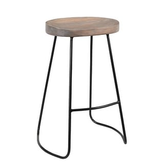Link to Chetco Counter Stool Similar Items in Dining Room & Bar Furniture