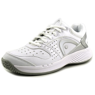 Head Sprint Team Round Toe Synthetic Tennis Shoe
