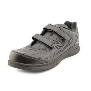 new balance walking shoes for men. new balance 577 4e round toe leather walking shoe shoes for men