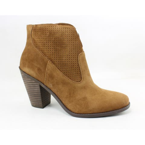 07b24bad9a Buy Jessica Simpson Women's Boots Online at Overstock | Our Best ...