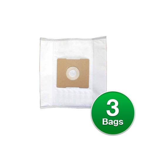 Genuine Vacuum Bag For Dirt Devil Ad10035 Single Pack Free Shipping On Orders Over 45 24205342